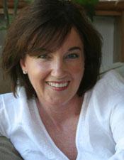 Elizabeth Baker on Styleology Group