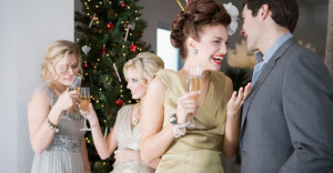 classy-holiday-party